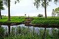 8340 Damme, Belgium - panoramio (14).jpg