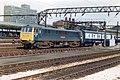 86228 - Crewe (11887189933).jpg