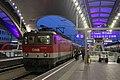 8 1144 219 Graz Hbf 020316.jpg
