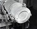 8 CM CENTIMETER DIAMETER ELECTRON BOMBARDMENT XENON ION THRUSTER - NARA - 17451213.jpg