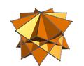 9-4 deltohedron.png