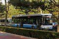 90525247 at Diaoyutai (20161115145156).jpg