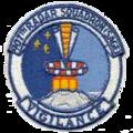 907th Radar Squadron - Emblem.png