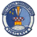 907th Radar Squadron - Emblem.png