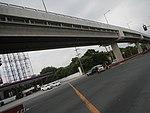 9140 NAIA Road Bridge Expressway Pasay City 10.jpg