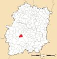 91 Communes Essonne Brieres-les-Scelles.png