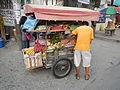 9326jfDolores Welcome San Fernando Pampanga Roadsfvf 06.JPG