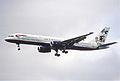 95co - British Airways Boeing 757-236; G-CPEV@LHR;01.06.2000 (5695974406).jpg
