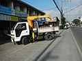 9711Santa Maria Bulacan Municipal Roads Landmarks 39.jpg