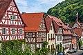 97475 Zeil am Main, Germany - panoramio.jpg