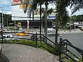 9766Taytay, Rizal Roads Landmarks Buildings 40.jpg