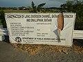 9772Construction Layac Diversion Channel Row Hermosa Dinalupihan Bataan 22.jpg