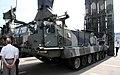 9K81 S-300V launcher (2).jpg