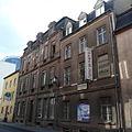 9 Grand Rue, Ettelbruck, Luxembourg 2011-08.jpg