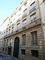 9 rue Mazarine.jpg