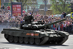 9may2015Moscow-30.jpg