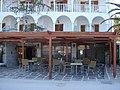 A@a maistrali hotel livadi serifos greece - panoramio.jpg