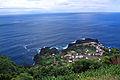 Açores 2010-07-19 (5060530984).jpg