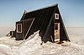 A-Frame Hut.jpg