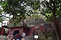 A-Ma Temple, Macau, built 1488 (14) (32042782043).jpg
