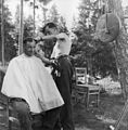 A-german-soldier-having-a-haircut-in-a-camp-in-Norway-352039188671.jpg