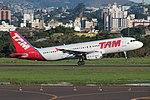 A320 LATAM SBPA (34859561520).jpg