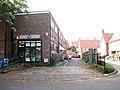 A4e shop in Oak Street, Norwich - geograph.org.uk - 2101851.jpg