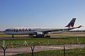 A7-AEO A330-302 Qatar Aws MAN 27MAR12 (7021199697).jpg