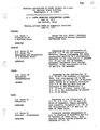 AASHO USRN 1972-06-20.pdf