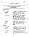 AASHTO USRN 1974-06-25.pdf
