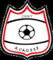 ACADESF-SC.png