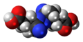 ACPA molecule spacefill.png
