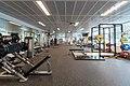ACPE-Campus Gym.jpg