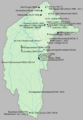 ACT historic buildings map-MJC2.png