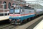 AEM-7 at New Haven Union Station in 2004.jpg