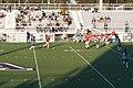 AFC Ann Arbor v. San Marino Soccer 2015 11.jpg