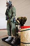 AFE protects flight crews 101127-F-FI292-049.jpg