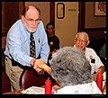 AFG2010-Veterans Breakfast-3 (4662176259).jpg