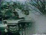 File:AFSC Film, NAVSTAR GPS-Circa 1977.ogv