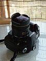 AF DX Fisheye-Nikkor ED 10.5mm F2.8G.jpg