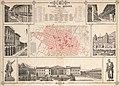 AGHRC (1890) - Plano de Bogotá.jpg