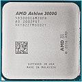 AMD@14nm@Zen@Dali@Athlon 3000G@YD3000C6M20FH A0 2002PGT DSCx1.jpg