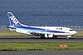 ANA B737-500(JA355K) (3815065064).jpg