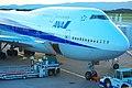 ANA B747-481(JA405A) @NGS RJFU (1420452244).jpg