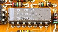 ANT Nachrichtentechnik DBT-03 - National Semiconductor CD4001BCJ-0020.jpg
