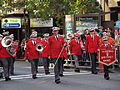 ANZAC Day Parade 2013 in Sydney - 8679116303.jpg