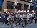 ANZAC Day Parade 2013 in Sydney - 8680254354.jpg