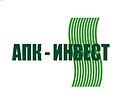 APK new logo.jpg