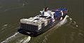 APL Denmark (ship, 2002) 001.jpg