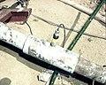 AREA 15 - CHAIN BIT DRILLING, NEVADA TEST SITE - DPLA - b370bfc2f8833501d966bd86e3ef26d9.jpg
